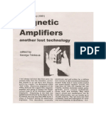magnetic amplifiers.pdf