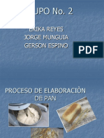 Diapositivas Pan