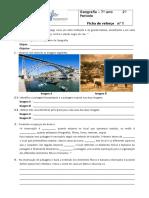 Ficha Nº 1 - reforço.doc