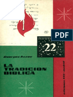 199013260-Georges-Auzou-La-Tradicion-Biblica-pdf.pdf