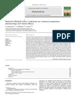 revision2010general.pdf