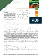 Centella-asiatica-mono_12.1.pdf
