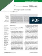 PLASMAFERESIS.pdf