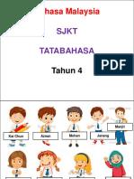 Bm Year 4-Tatabahasa_1628971243