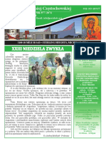 09.10. 2017 XXIII Niedziela Zwykła internet.pdf