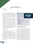 AC CALIENTES.pdf