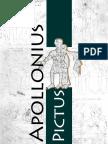 apollonius_en.pdf