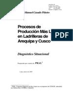 Proprolimladarecuspe.pdf