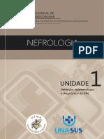 livro_pdf (0).pdf