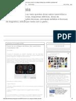 283380353-Diesel-Na-Veia-Como-Ler-Os-Codigos-de-Falhas-Dos-Caminhoes-Costellation-VW.pdf
