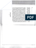 Guardini 02.pdf