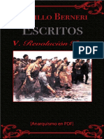 Berneri, Camillo - Escritos V (Revolución Rusa) [Anarquismo en PDF].pdf