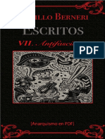Berneri, Camillo - Escritos VII (Antifascismo) [Anarquismo en PDF].pdf