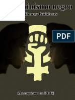 Giddens, Anthony - El feminismo negro [Anarquismo en PDF].pdf