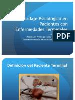 abordaje.psicologico.enfermedades.terminales.pdf