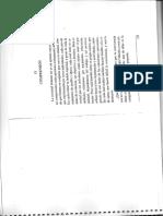 Guardini 06.pdf