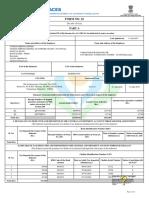 PDFReports.pdf