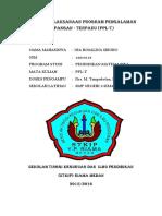 LAPORAN_PPL-T.docx
