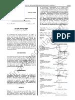 Gaceta-Oficial-41192-Decreto-2987.pdf