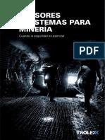 trolex_mining.pdf