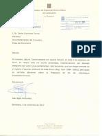 Dictamen del Consell de Garanties Estatutàries