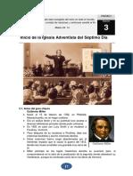 Sesión 3 MODULO DE HISTORIA  DE LA IGLESIA-3.pdf