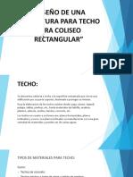 diseno-de-una-estructura-para-techo-para.pptx