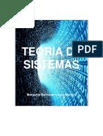 LIBRO_Teoría General de Sistemas1_LicMLopez-1