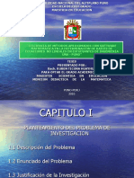 A-EXPOSICION DE TESIS - 2010.ppt
