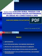 5.- Electrificacion rural masiva.pdf