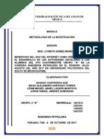 Proyecto Del Eq. de Adonay-Ismael-diego