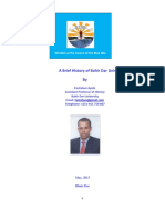 A Brief History of BDU.pdf