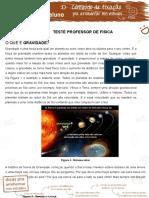 AVALIAÇÃO_FÍSICA.docx