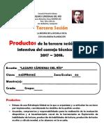 PRODUCTOS TERCERA Y CUARTA SZESIÓN FASE INTENSIVA 2017.docx