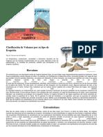 Clasificación de Volcanes por su tipo de Erupción.docx