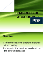 2 Branches of Accounting.pptx