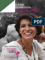 ARIMIDEX Patient Education Brochure_no cropmarks_v2.pdf