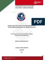 HILDENBRAND_MELLET_ADRIANA_RAZONES.pdf