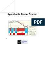 Symphonie Trader System Manual_V1.0