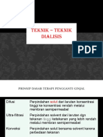 Presentation dr ivo.ppt
