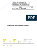 PGC-28  MONTAJE DE TANQUE DE ALMACENAMIENTO october2012.docx