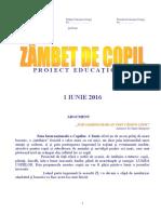 1_zambet_de_copil.doc