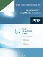 agroindstriaatividade8renukaandrgustavoalvesdasilva-140424083218-phpapp01