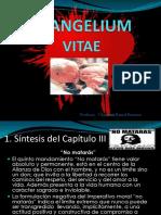 EVANGELIUM_VITAE.pptx