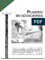 05.Planteo de Ecuaciones.pdf