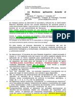 108. NOBLE,G. Electroanestesia....docx