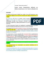 articulo farmaco 888.docx