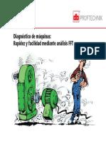 VIB_Booklet_ES.pdf