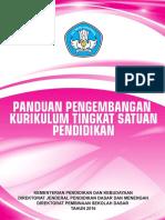 Draft Panduan Pengembangan KTSP di SD.pdf