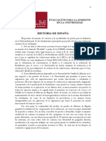 historiaEspana (1)